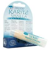 Druide Karite Vanilla & Shea Butter Lip Balm