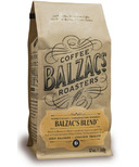 Balzac's Coffee Roasters Whole Bean Balzac's Blend