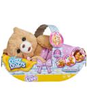 Little Live Pets Cozy Dozys Cubbles the Brown Bear