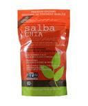 Salba Premium Ground Chia Seeds