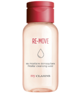 Clarins My Clarins RE-MOVE Eau Micellaire Démaquillante