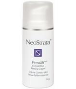 NeoStrata FirmaLift Eye Contour Firming Cream