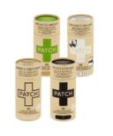 Patch Bandages Variety Bundle