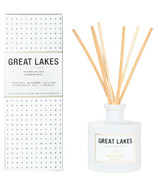 Vancouver Candle Co. Great Lakes Diffuser