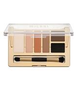 Milani Everyday Eyeshadow Palette Basic Mattes