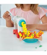 Hasbro Play-Doh Spiral Fries Playset
