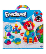Bunchems Bunch 'n Build Kit