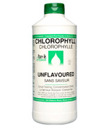 Pure-le Natural Liquid Greens Chlorophyll