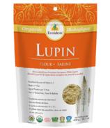 Ecoideas Lupin Flour