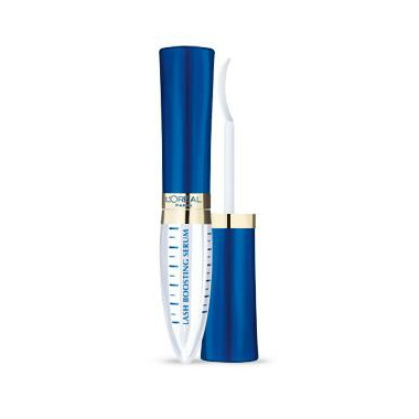 d8e57b70032 Buy L'Oreal Paris Lash Boosting Serum at Well.ca   Free Shipping $35+ in  Canada