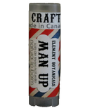 Element Botanicals Man Up Lip balm