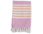 Lulujo Turkish Towels