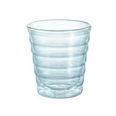 Hario 10 oz Glass