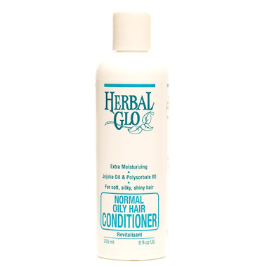 Herbal Glo Extra Moisturizing Conditioner