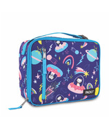 Packit Classic Freezable Lunch Box Kitty