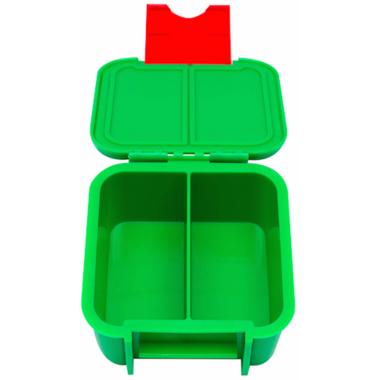 Little Lunch Box Co. Bento 2 Monster