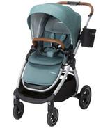 Maxi-Cosi Adorra Stroller Nomad Green