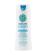 Nature Clean Pure-Sensitive Shampoo