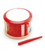 Hape Toys tambour à double face