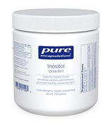Pure Encapsulations Inositol