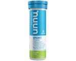 Nuun Natural Health Product