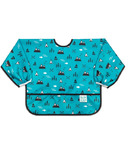 Bumkins SleevedBib Outdoors