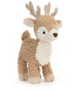 Jellycat Mitzi Reindeer