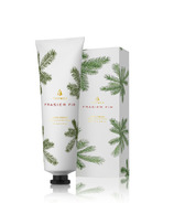 Thymes Frasier Fir Hand Cream Petite
