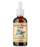 Prairie Doctor Brand Stinging Nettle