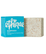 Ethique Shampooch Solid Shampoo For Sensitive Dogs