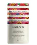 Handfuel Raw Nuts & Wild Berries