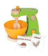 Hape Toys Mighty Mixer