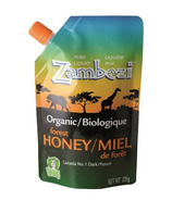 Honey Bunny Zambezi Honey