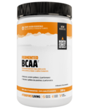 North Coast Naturals Fermented BCAA Unflavoured