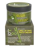 Boo Bamboo Deep-Wrinkle Line Lifting Face Cream