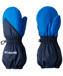 Columbia Toddler Chippewa Mittens Super Blue