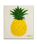 Wet-It Swedish Cloth Pineapple