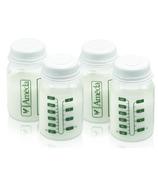 Ameda Breast Milk Storage Bottle