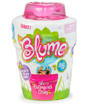 Blume Doll Series 1