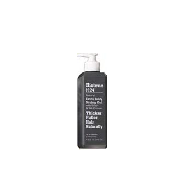 Mill Creek Biotene H-24 Styling Gel