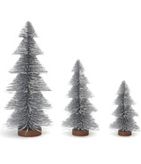 Harman Festive Tree Silver Large