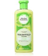 Herbal Essences Tea-Lightfully Clean Conditioner with Tea Tree Essences