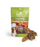Boucherie Bacon Tenders Dog Treats
