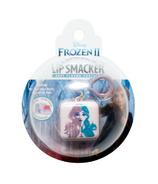 Lip Smacker Anna Frozen 2