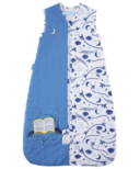 Grobag Toddler Sleep Bag 2.5 Tog Night Fall