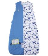 Grobag Toddler Sleep Bag 2.5 Tog Night Fall