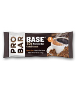 Probar Base Protein Bar Coffee Crunch