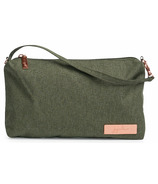 JuJuBe Be Quick Olive Rose