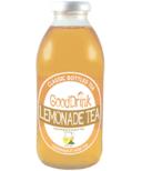 GoodDrink Lemonade & Black Tea