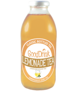 GoodDrink Lemonade & Black Tea